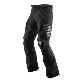 Spodnie LEATT (2020/2021) GPX5.5 L czarne