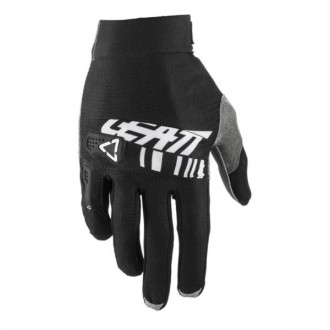 Rękawice LEATT (2020/2021) GPX3.5 L czarne