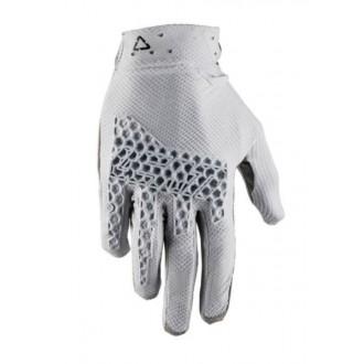 Rękawice LEATT (2020/2021) GPX4.5 L szary
