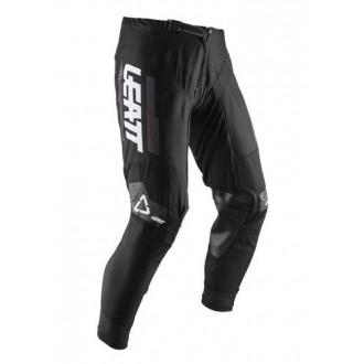 Spodnie LEATT (2020/2021) GPX4.5 XXXL czarne