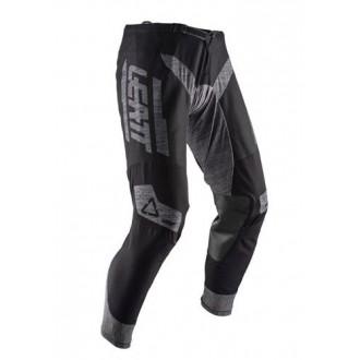 Spodnie LEATT (2020/2021) GPX4.5 XXL szary/czarny