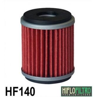 Filtr oleju HF140