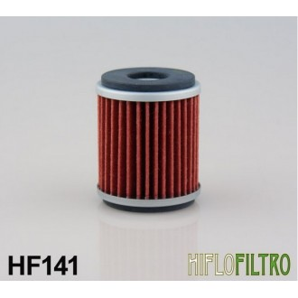 Filtr oleju HF141