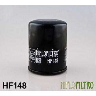 Filtr oleju HF148