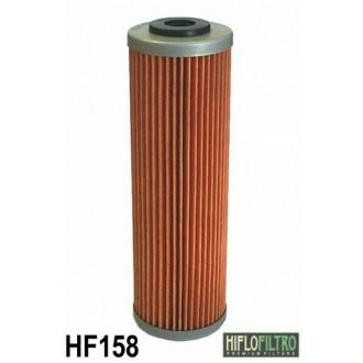 Filtr oleju HF158