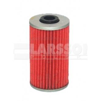 Filtr oleju hf562