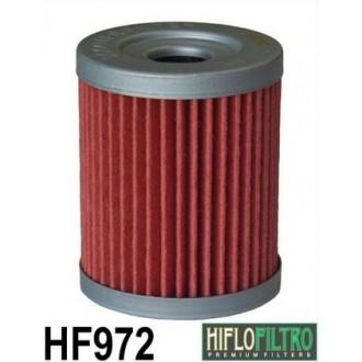 Filtr oleju HF972
