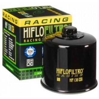 Filtr oleju HF138 RC