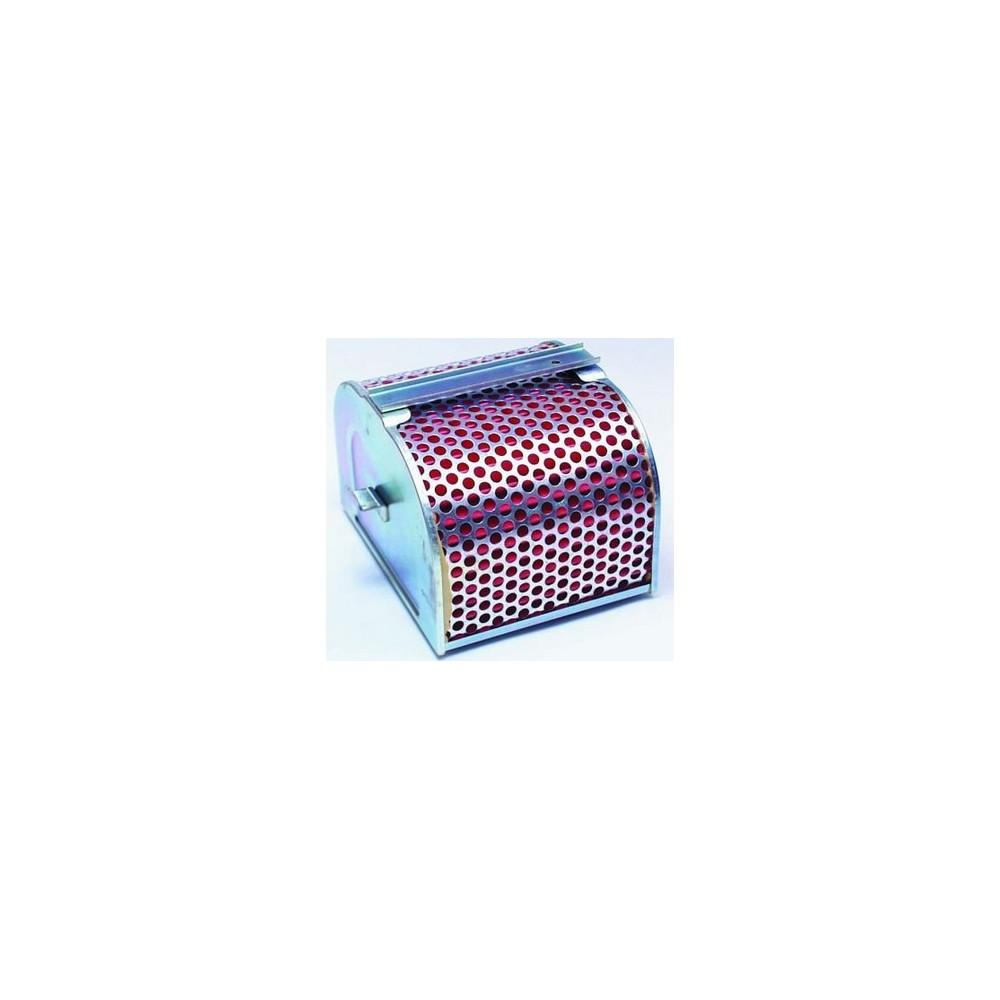 Filtr powietrza HFA1703