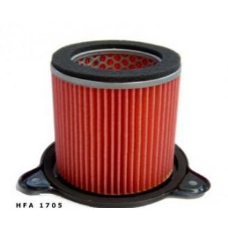 Filtr powietrza HFA1705