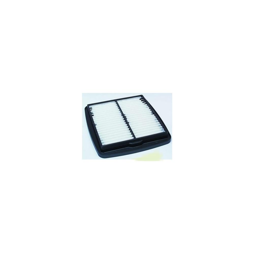 Filtr powietrza HFA3605