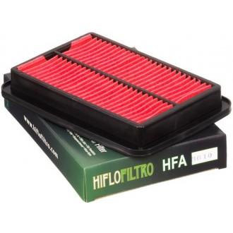 Filtr powietrza HFA3610