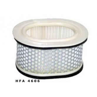 Filtr powietrza HFA4606