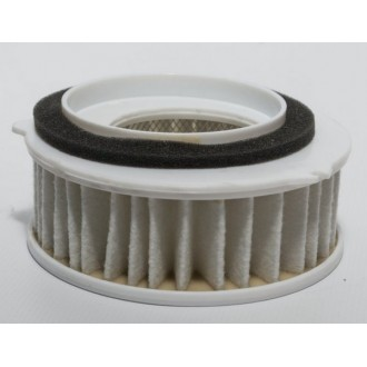 Filtr powietrza HFA4607