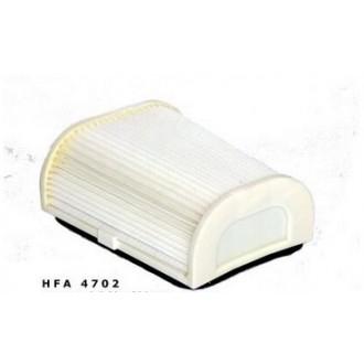 Filtr powietrza HFA4702