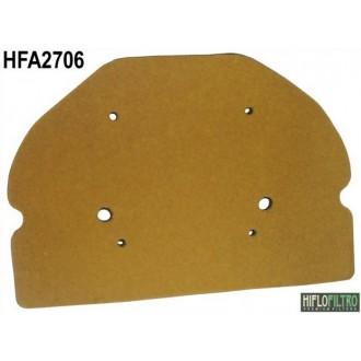 Filtr powietrza HFA2706