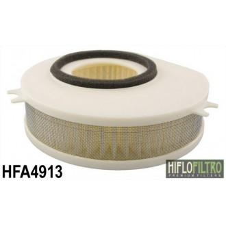 Filtr powietrza HFA4913