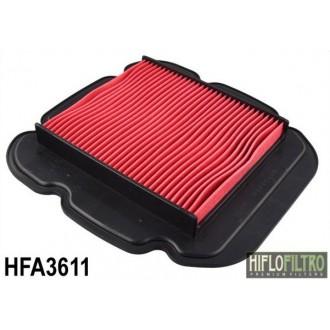 Filtr powietrza HFA3611