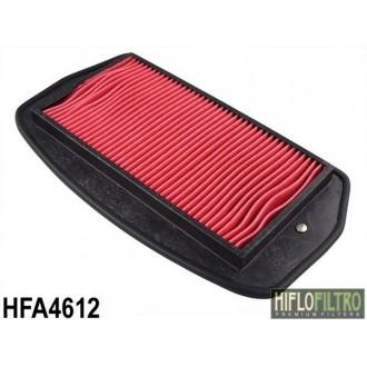 Filtr powietrza HFA4612