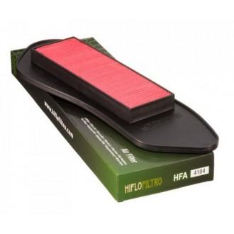 Filtr powietrza HFA4104