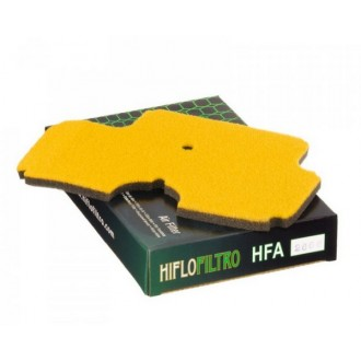 Filtr powietrza HFA2606