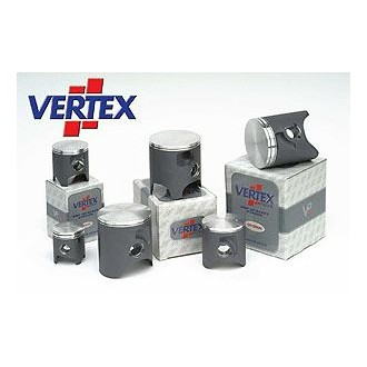 Tłok VERTEX HONDA CR 125 '05-09 (55,95MM)