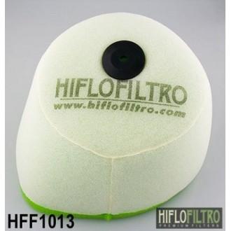 Filtr powietrza HFF1013