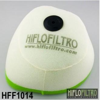 Filtr powietrza HFF1014