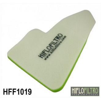 Filtr powietrza HFF1019