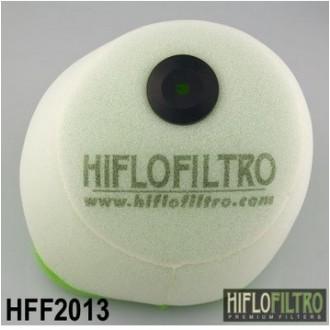 Filtr powietrza HFF2013