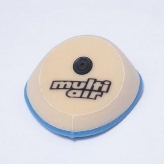 Filtr powietrza MULTIAIR BETA RR 250/300 2T 13-