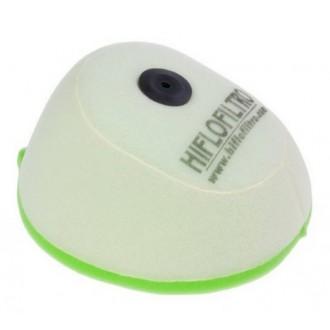 Filtr powietrza HFF3013