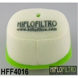 Filtr powietrza HFF4016