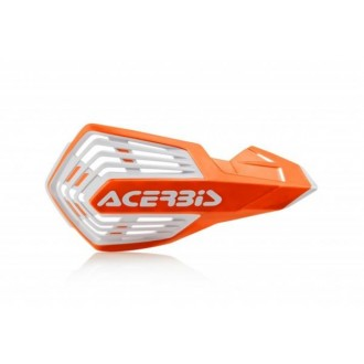 Handbary ACERBIS X-FUTURE BETA