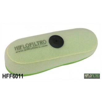 Filtr powietrza HFF6011
