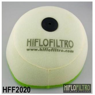 Filtr powietrza HFF2020
