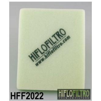 Filtr powietrza HFF2022