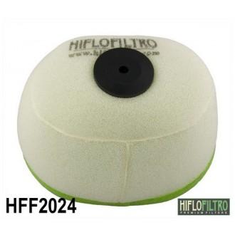 Filtr powietrza HFF2024
