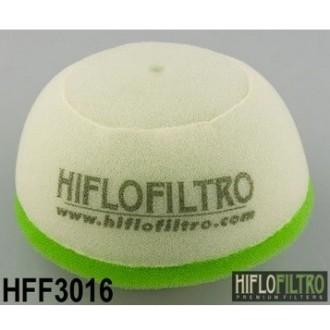 Filtr powietrza HFF3016