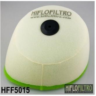 Filtr powietrza HFF5015