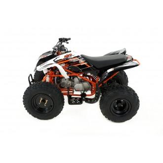 Quad KAYO A150