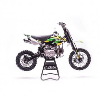 Pit Bike MRF 120HQ