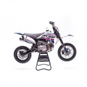 Pit Bike MRF 120TTR