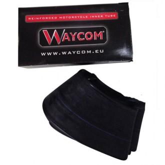Dętka 4.25/4.50-19 (110/90-19) STD WAYCOM