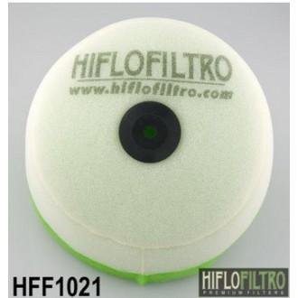 Filtr powietrza HFF1021