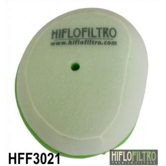 Filtr powietrza HFF3021