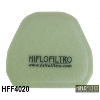 Filtr powietrza HFF4020