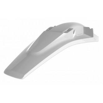 Błotnik tylny HUSQVARNA TE/FE TX/FX biały