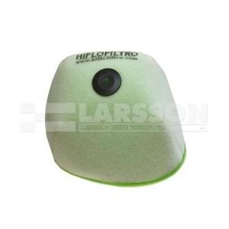 Filtr powietrza HFF1025