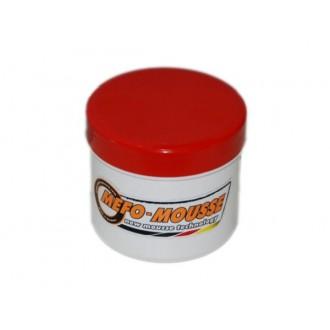 Żel montażowy do mousse MEFO-MOUSSE 75 gram